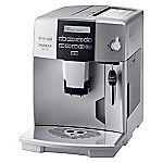 DeLonghi ESAM4320 Coffee Maker