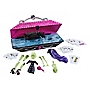 Monster High Create a Monster Design Lab