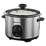Russell Hobbs 18225 Rice Cooker and Steamer