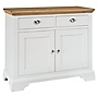 Thatcham Small Sideboard