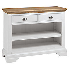 Thatcham Console Table