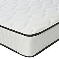 Rest Assured Classic Mattress
