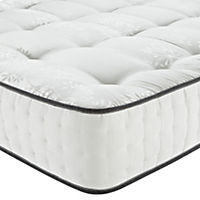 Rest Assured Ortho Mattress
