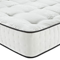 Rest Assured 1400 Pocket Luxury Mattress