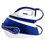 Philips GC7510/02 InstantCare Blue Steam Generator Iron