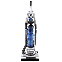 Electrolux Airexcel Pet Z5400az Upright Vacuum Cleaner Picture