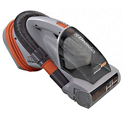 Electrolux Car And Stair Z61a Vacuum Cleaner Picture