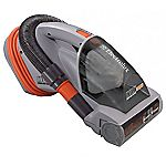 Electrolux Car and Stair Z61A Vacuum Cleaner