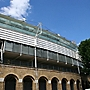 Lord's Cricket Ground Tour for Two Gift Experience