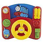 Thomas & Friends Thomas Busy Conductor