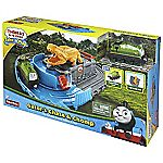 Thomas & Friends Take N Play Travel Tracks Value Playset
