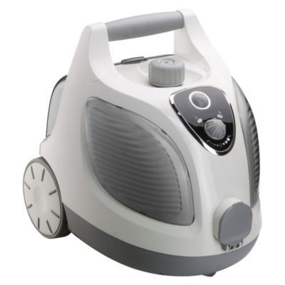 Vax S6S Home Pro Steam Cleaner - image 1