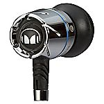 Monster Turbine High Performance In-Ear Speakers