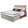 Rest Assured Memory Foam Divan Bed