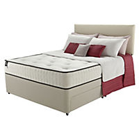 Rest Assured Classic Divan Bed