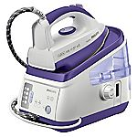 Philips EasyCare GC8340/02 Purple Steam Generator