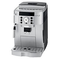 DeLonghi Super Compact Bean to Cup Machine