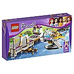 LEGO Friends Heartlake Flying Club