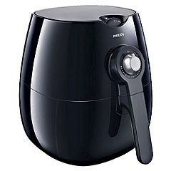 Philips HD9220/20 Advance Collection Airfryer