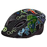 Ben 10 Ultimate Alien Safety Helmet