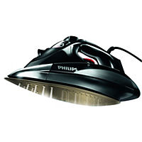 Philips Azur Black Iron