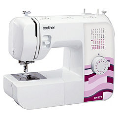 RH127 Sewing Machine
