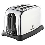 Russell Hobbs 18098 Polished 2-slice Toaster