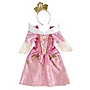 Disney Sleeping Beauty Princess Costume