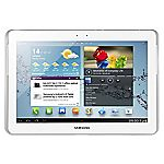 Samsung Galaxy Tab 2 Dual Core 16GB 3G 10.1'' White Tablet