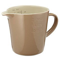 Mason Cash Cane 1.0L Measuring Jug