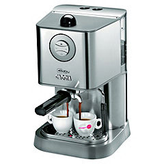 Philips Gaggia RI8157/40 Baby Class Espresso Machine