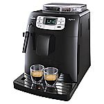 Philips Saeco HD8751/88 Intelia Focus Automatic Espresso Machine