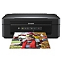 Epson XP-202 Expression Wi-Fi Multifunction Home Printer
