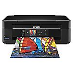 Epson XP-305 Expression Multifunction Inkjet Printer