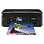 Epson XP-405 Expression Home Printer