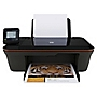 HP 3055A e-All-in-One Deskjet Printer