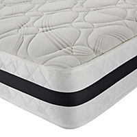 Airsprung Harborne 1000 Pocket Memory Mattress