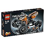 LEGO Technic Quad Bike