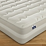 Silentnight Mirapocket 2100 Spring Mattress