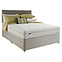 Silentnight Miracoil Latex Divan Bed