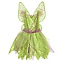 Disney Tinkerbelle Fairy Costume