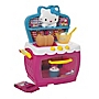 Hello Kitty Magic Oven
