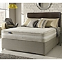 Silentnight Mirapocket Memory 1200 Pocket Spring Divan Bed