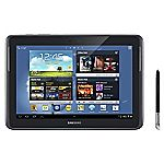 "Samsung Galaxy Note 16GB Wi-Fi 10.1"" Pearl Grey Tablet"