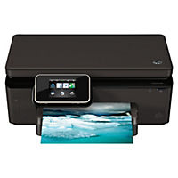 HP Photosmart 6520 All-in-One Printer