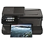 HP Photosmart 7520 All-in-One Printer
