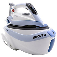 Hoover IronSpeed SFD4102/2 Steam Generator