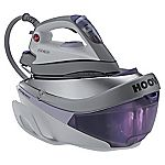 Hoover IronSpeed SRD4108/2 Steam Generator