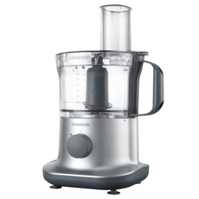 Kenwood FPP215 Food Processor - image 1