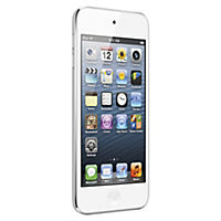 iPod touch 5th Gen 64GB White/Silver